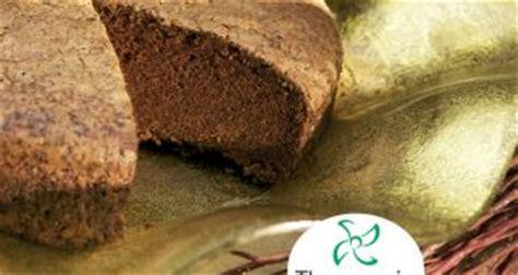 Receta de Bizcocho de chocolate y frutos secos   Eva Arguiñano