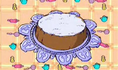 Receta de Bizcocho de yogur y chocolate - La cocina ...
