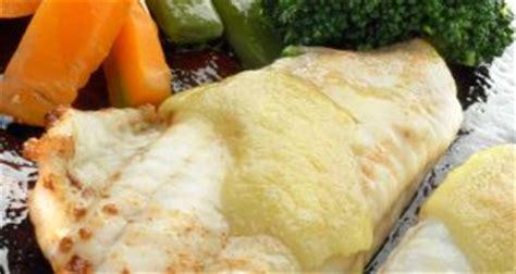 Receta de Cómo hacer mayonesa   Karlos Arguiñano