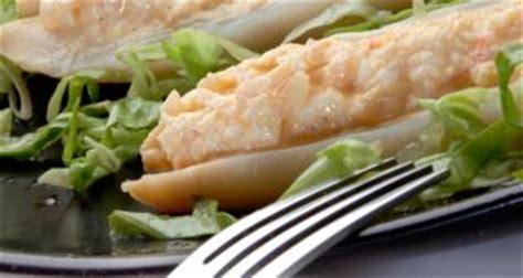 Receta de Ensaladilla de calabacín con mayonesa de lima ...