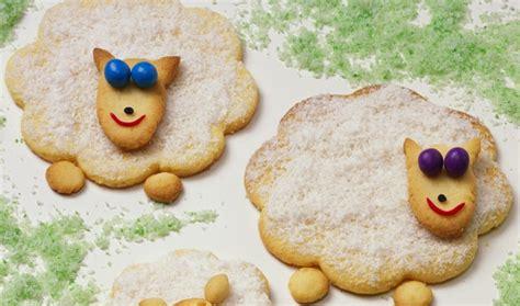 Receta de Galletas Caseras Fáciles: Sugar Cookies para ...