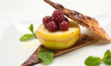 Receta de Galletas con manzana y leche condensada - Eva ...