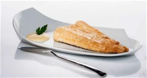 Receta de Merluza rebozada con piquillos en sartén ...