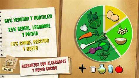 Receta de Sepia a la plancha con mahonesa de ajo y salsa ...