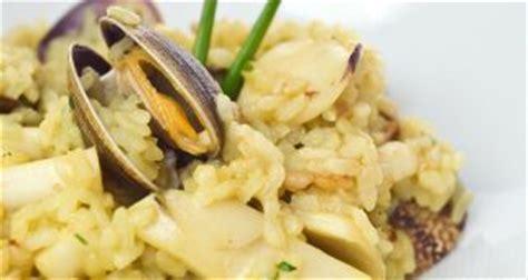 Receta de Sepia guisada con arroz blanco - Karlos Arguiñano