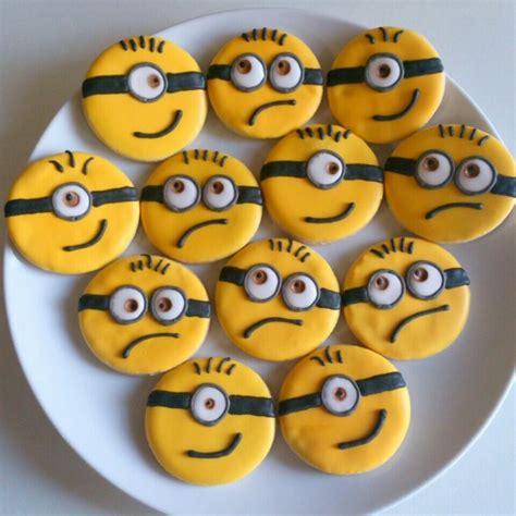 Receta para hacer galletas caseras sin gluten con formas ...