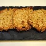 Receta vegana: Galletas de avena caseras | 2eloa