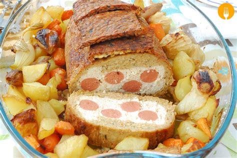 Recetas de asado   Recetas de Cocina Casera   Recetas ...