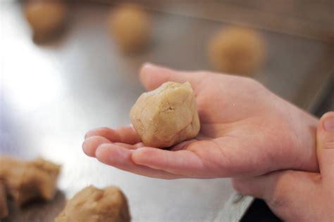 Recetas de galletas fáciles para niños - Cocina para tontos