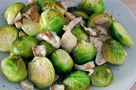 Recetas fáciles para comer bien sin perder tiempo