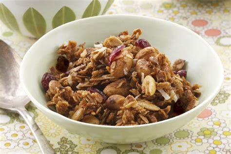Recetas para desayuno y brunch - Comida Kraft