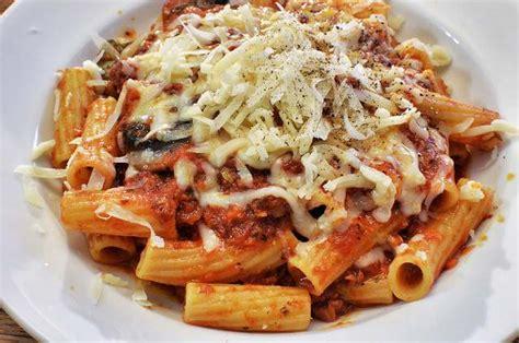 Recetas para niños - Recetas de Cocina Casera fáciles y ...