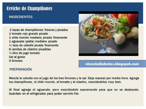 Recetas para preparar 3 deliciosas y saludables comidas ...
