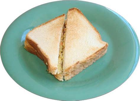 Recetas, Recipe and Sandwiches on Pinterest