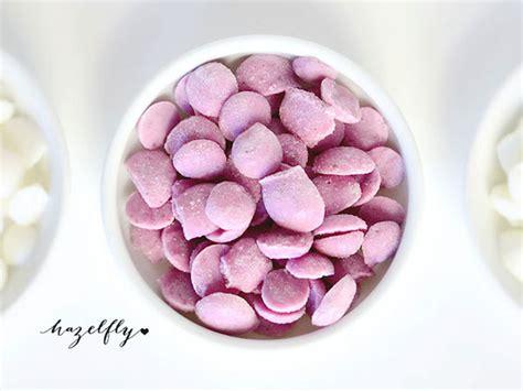 Recetas sanas, 6 dulces saludables para niños | Pequeocio.com