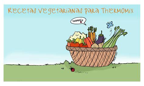 Recetas vegetarianas para Thermomix: Hamburguesas de avena.