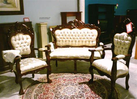 Recib Victoria 2.1.1,fabricamos,muebles,mesas,salas ...