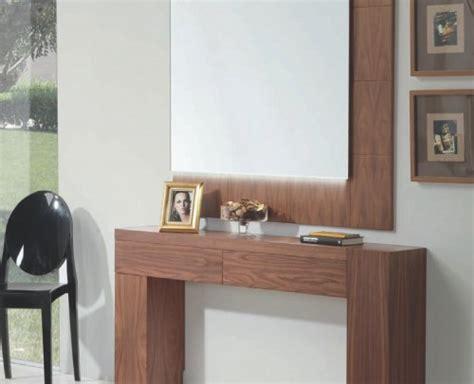 Recibidores Modernos - Tienda de Muebles Online - Mobles ...