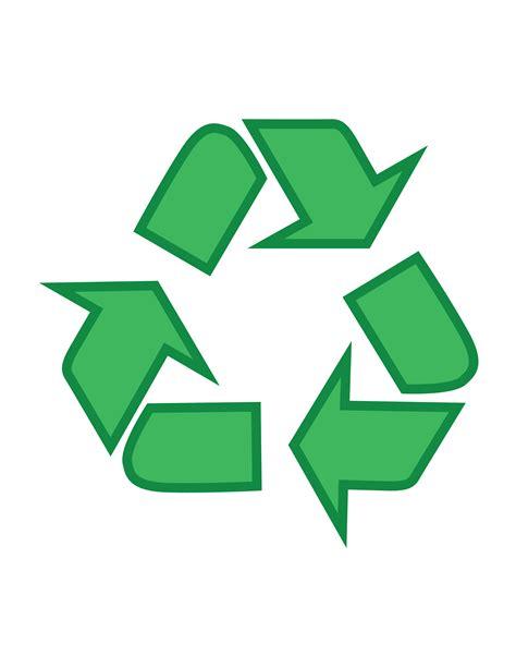 recicla   kuii