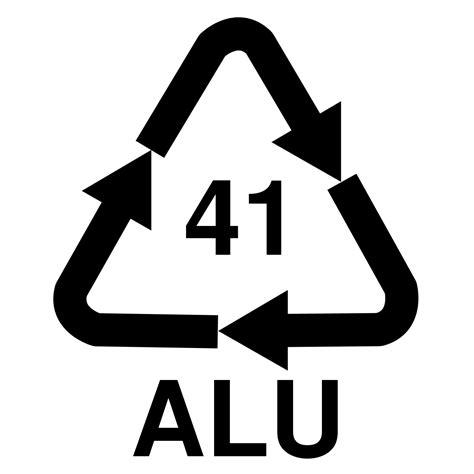 Reciclaje de aluminio   Wikipedia, la enciclopedia libre