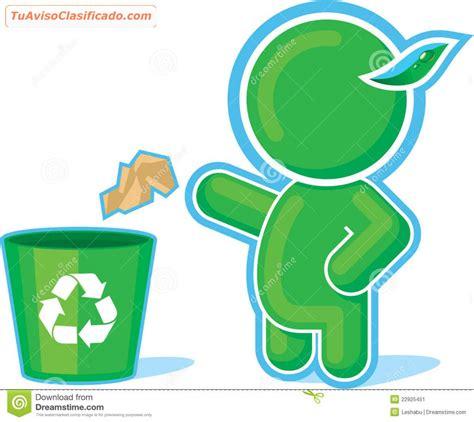 Reciclaje de Empresas e Industrias en TuAvisoClasificado.com
