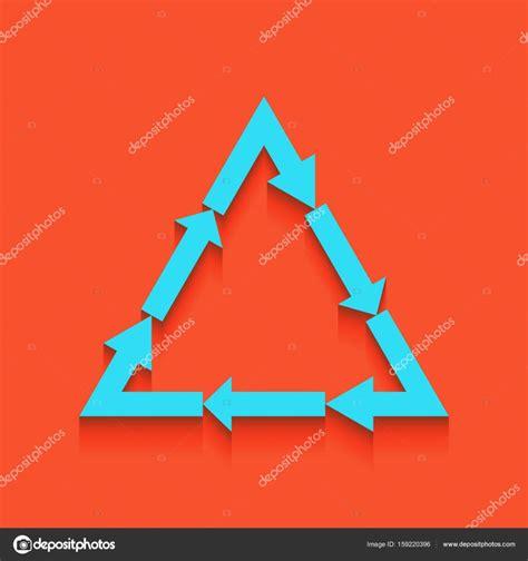 Reciclaje del símbolo 3 Pvc, código de reciclaje plástico ...