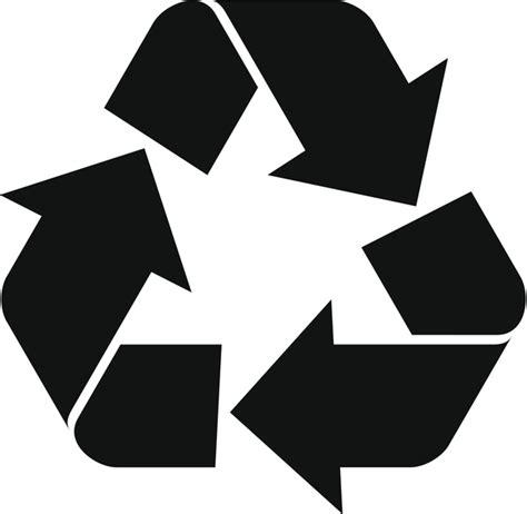 Reciclaje en casa: sinónimo de sostenible   ACNUR