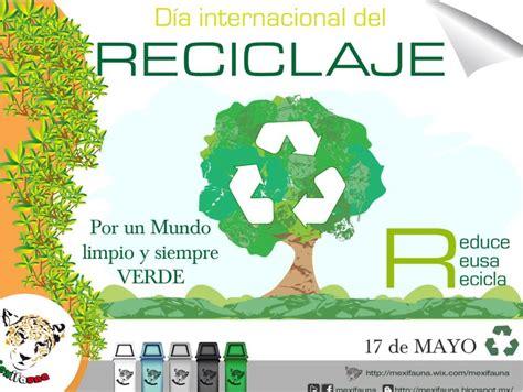 Reciclaje. Graham Reciclaje With Reciclaje. Ecologa U ...