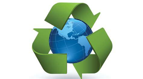 Reciclaje La Enciclopedia Libre | s 237 mbolo de reciclaje ...