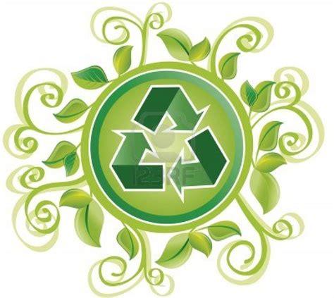 RECICLAJE – Dar informacion y consejos sobre el reciclaje