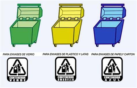 Reciclaje   Trujillo