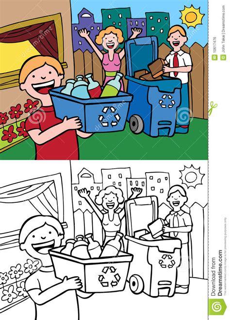 reciclaje wikipedia la enciclopedia libre reciclaje la ...