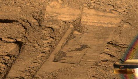 Recientes Descubrimientos De La NASA (page 4) - Pics about ...