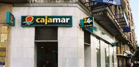Reclamación Gastos de Hipoteca cajamar| reclamador.es