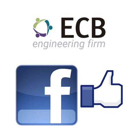 Reclutamiento en Ingeniería - Tecnología - Informática