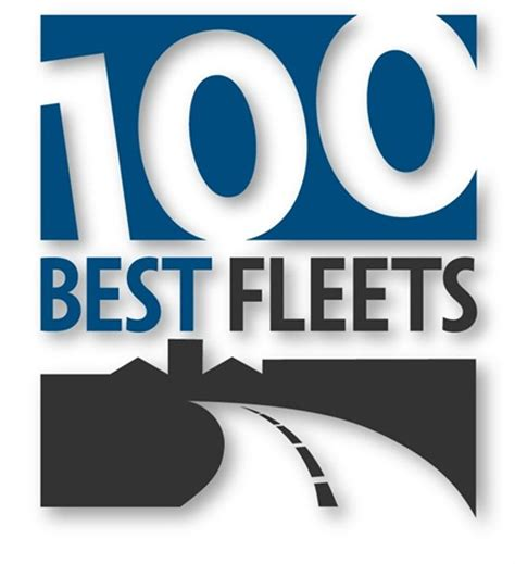 Recognizing the 100 Best Public Sector Fleets   Articles ...