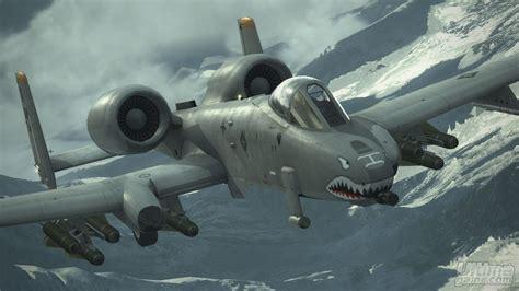 [Recomendación] ¿Que juego de aviones para pc me recomiend ...