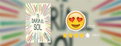 Recomendaciones de libros juveniles LGBT | Beek