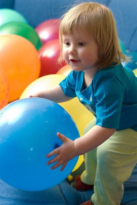 Recomendaciones educativas para niños de 1 a 3 años | Pequelia