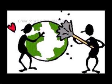 Recomendaciones para Evitar la Contaminación   YouTube