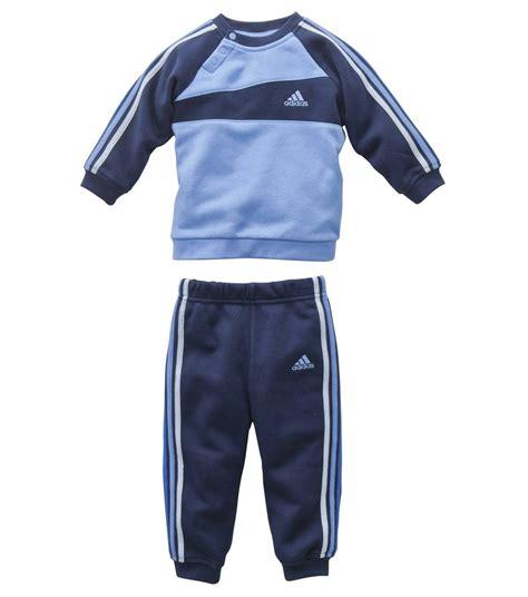 Reconocidas Marcas de ropa para niños Via Online   Ropas ...