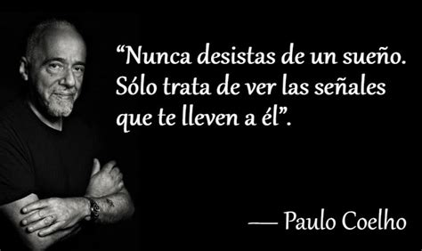 Recopilación De Frases De Paulo Coelho — Sceneups