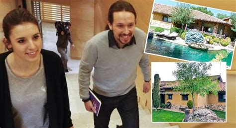 Recorremos  y enseñamos  la casa de 615.000 euros de Pablo ...