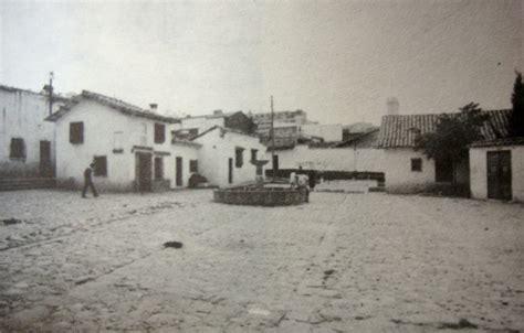 Recorrido por mi Bogotá de Antaño - Apuntes y Monografías ...