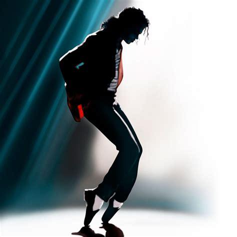 Recuerda a Michael Jackson y disfruta sus rolas en Claro ...