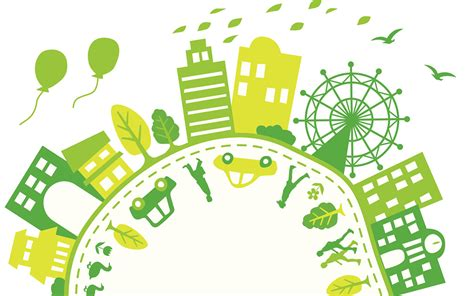 Recuerda reciclar en Semana Santa   Ecoembes
