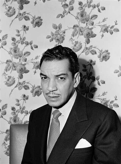 """Recuerdan a Mario Moreno """"Cantinflas"""" a 23 años de su ..."""
