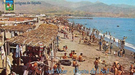 Recuerdos del ayer postales antiguas de España   Old ...