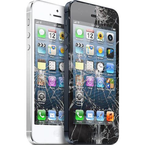 Recupera archivos borrados en un iPhone con Jailbreak ...