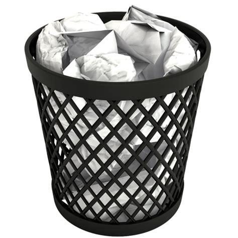 [Recursos] Iconos papelera de reciclaje. - Taringa!